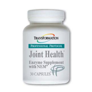 Ферменты Joint Health  (30)