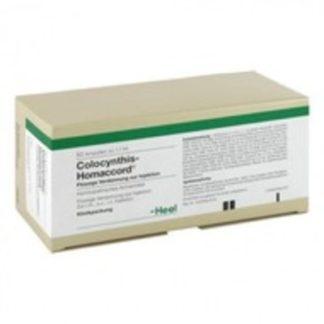 Colocynthis-Homaccord (Колоцинтис-Гомаккорд)